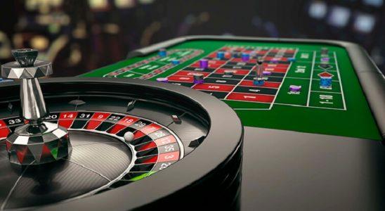 Image result for Woori Casino